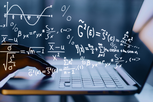 matematica para fuvest