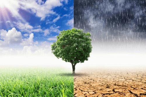 climatologia brasileira