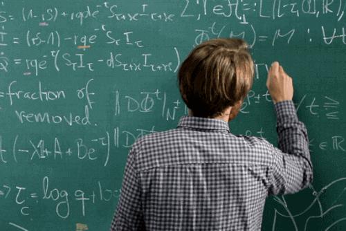 história dos números complexos