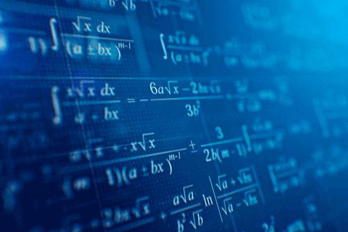 equação de nernst