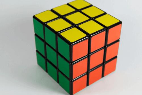 teoria fundamental da aritmetica