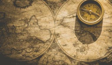 gabarito UNICAMP 2020 geografia