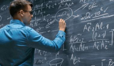 prova ita 2020 matemática