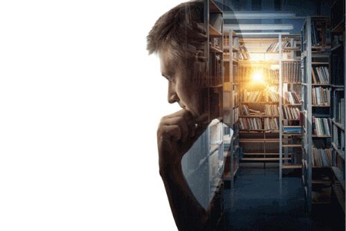 prova unesp 2020 filosofia 2ª Fase