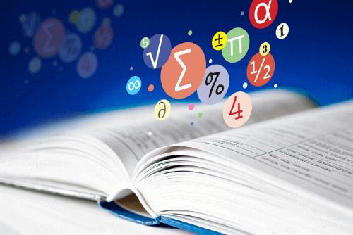 prova UNESP 2020 matemática 2ª Fase