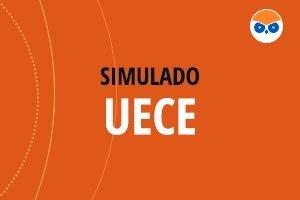 Simulado UECE