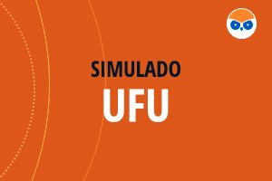 Simulado UFU