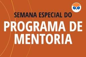 Programa mentoria