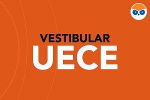 vestibular UECE