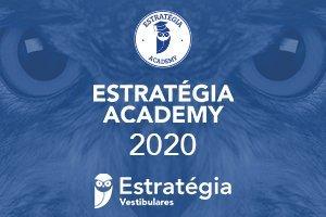 estrategia-academy